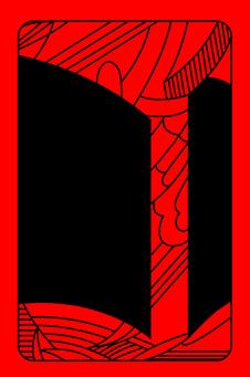 Ноябрь, Ива, 柳, yanagi - простая, с изображением грозы, 1 очко